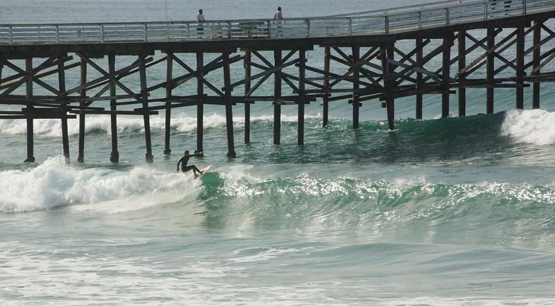 La jolla surf 2-9.jpg
