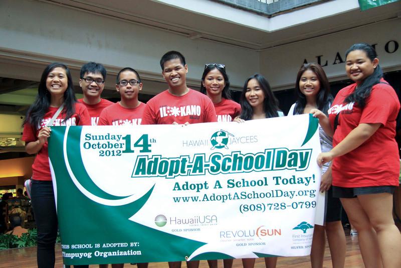 AdoptSchoolSep20120252.JPG