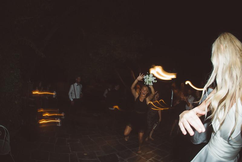 20160907-bernard-wedding-tull-592.jpg