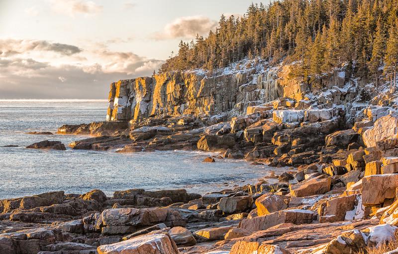 Maine--2.jpg