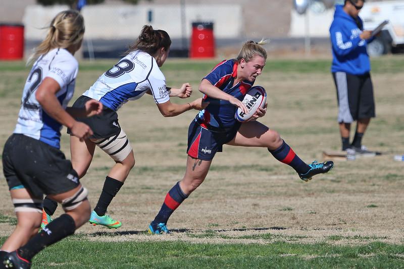 B1351315 2015 Las Vegas Invitational Women's Elite Division Stars Rugby.jpg
