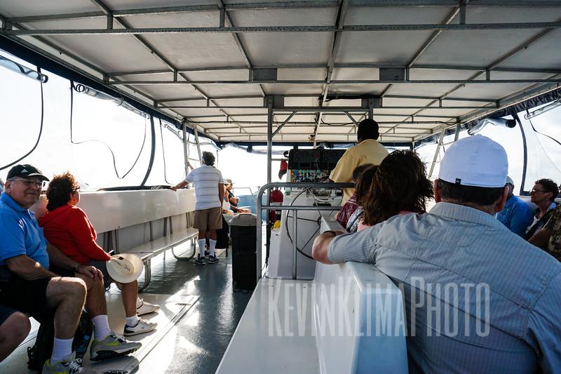 CruiseNassau45.jpg