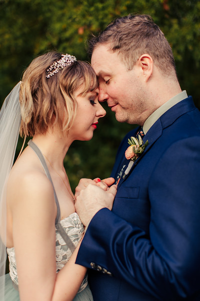 801-CK-Photo-Fors-Cornish-wedding.jpg