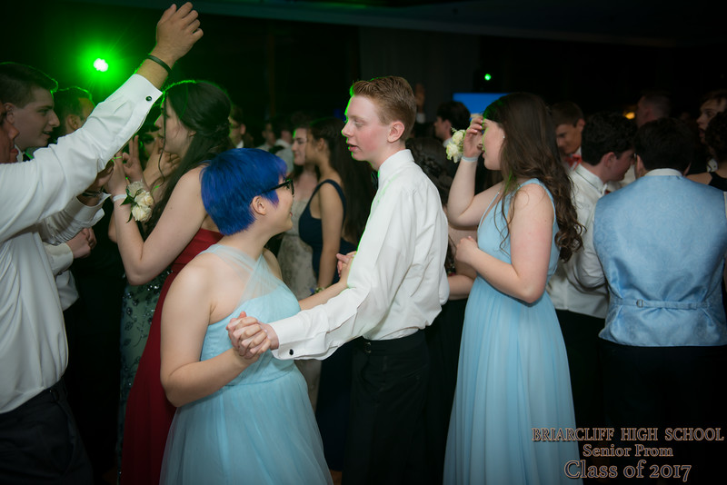 HJQphotography_2017 Briarcliff HS PROM-315.jpg