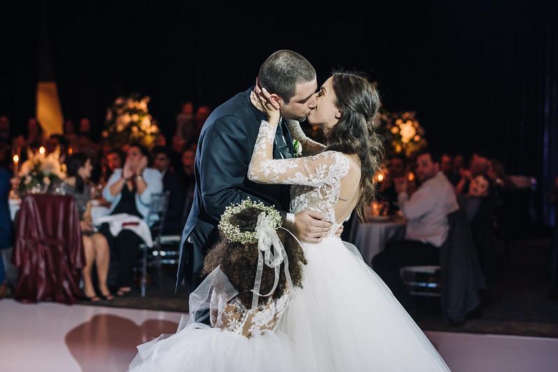 2018-10-20 Megan & Joshua Wedding-851.jpg
