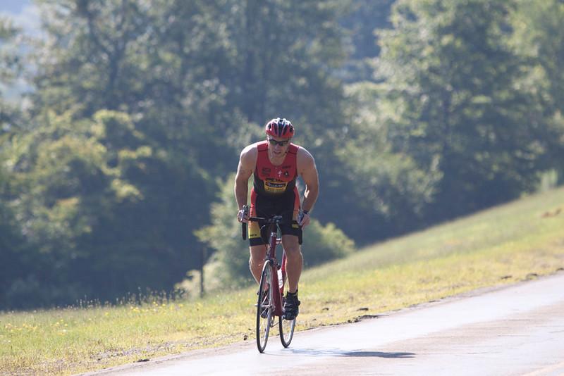 Willow Creek Triathlon_080209_SM_205.jpg