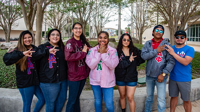 071919 Greek Life Contributed