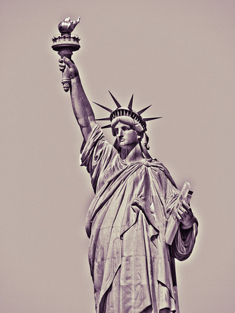 New York 2013 (Tita Mhel's US Trip)