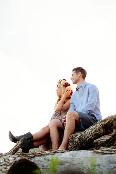 Tim & Maggie Engaged  (668 of 835)-2.jpg