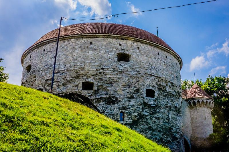 TallinnFatMargaret
