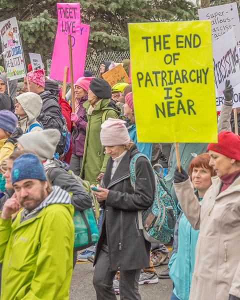 WomensMarch2018-353.jpg