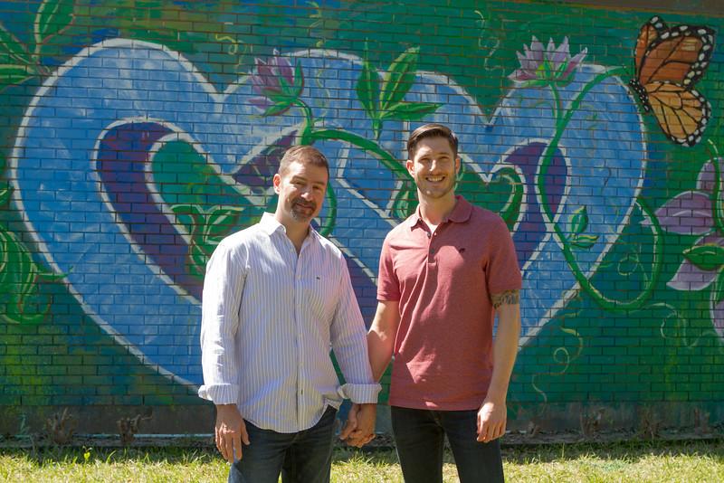 Danny and Kipp 2016-19.jpg