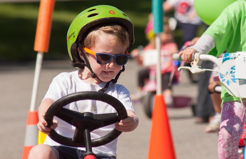 PMC Kids Ride - Shrewsbury 2014-47.jpg