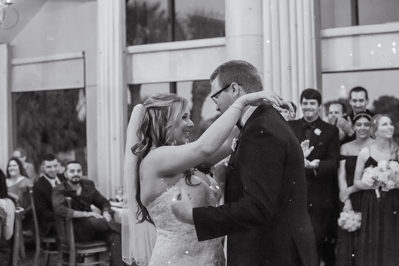 673-Helenek-Wedding16.jpg