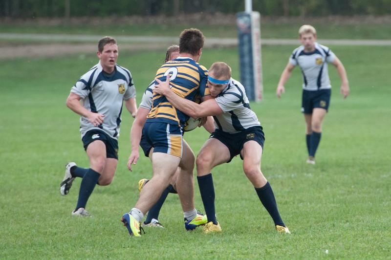 2015 Michigan Rugby vs. Humber 300.jpg