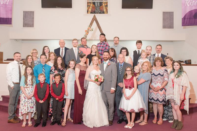 Smithgall_Wedding-1065.jpg
