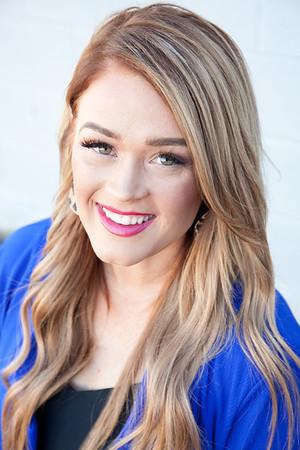 Megan H. 2018