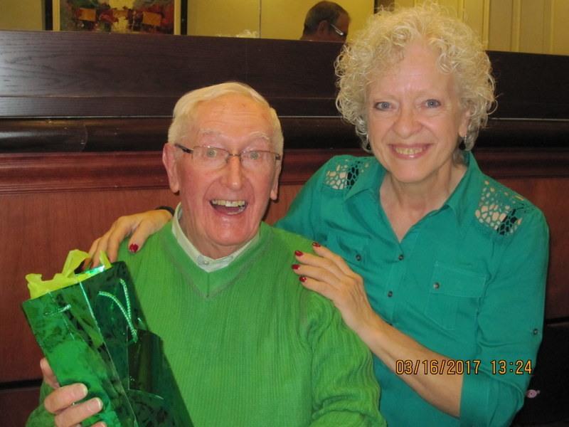 ACRA St. Patrick's Day Luncheon2017 020.JPG