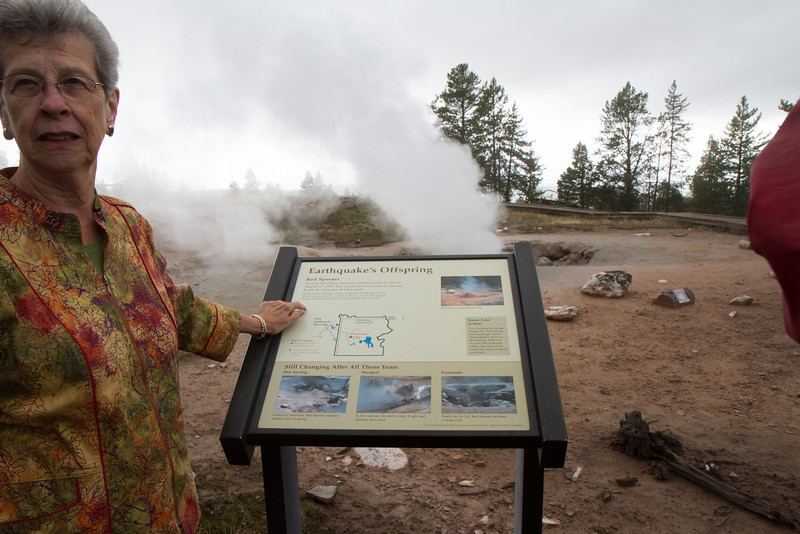 02_Yellowstone National Park_Montana_Wyoming-31.jpg