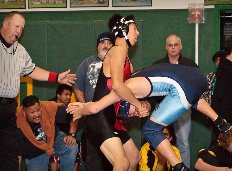 wrestling harbor Tournament_-131.jpg