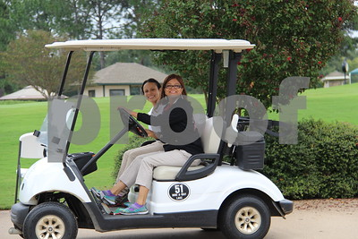 9/26/16 Salvation Army Toys For Tots Golf Tournament by Susan Wells