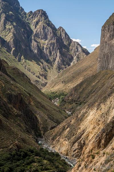 Colca Canyon-1284.jpg