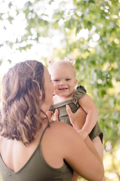 Ciera_Mommy&Me-433.jpg
