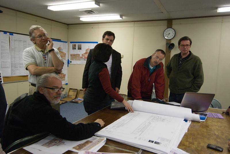 2012-04-05-Vision-Committee_004.jpg