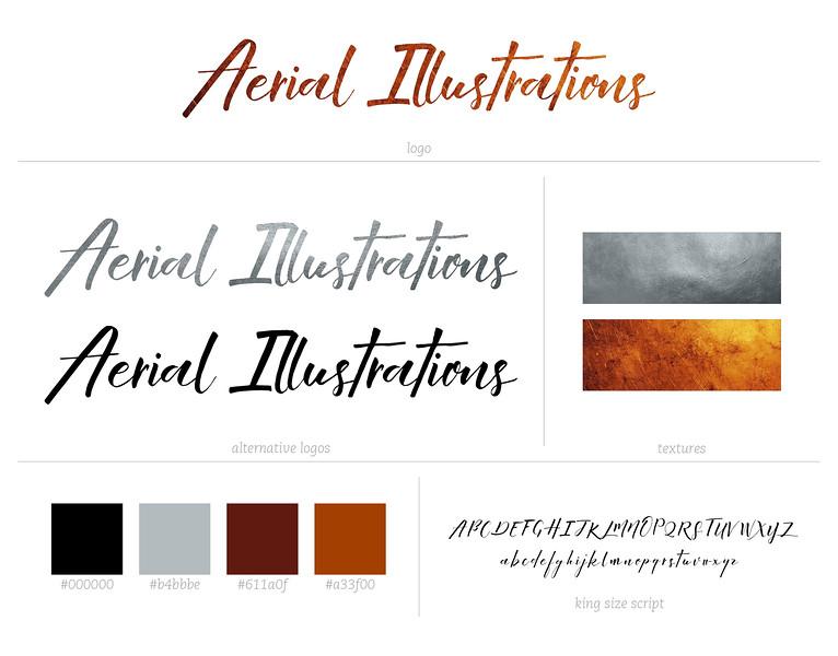 Aerial Illustrations Logo-Script-Brand.jpg