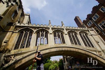 2014-07 Cambridge