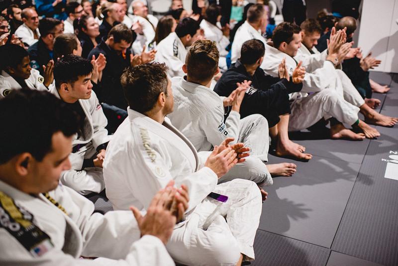 True Believer Gym Pittsburgh PA Brazilian Jiu Jitsu142.jpg