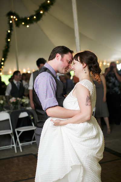 Kelly Marie & Dave's Wedding-989.jpg