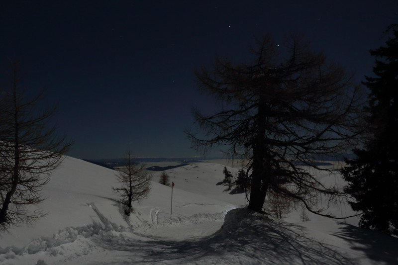 _Y4A0867Vollmond Dobratsch 02.01.2018Vollmond Dobratsch 02.01.2018.JPG