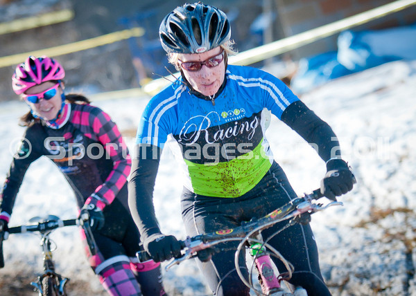 BOULDER_RACING_LYONS_HIGH_SCHOOL_CX-2958
