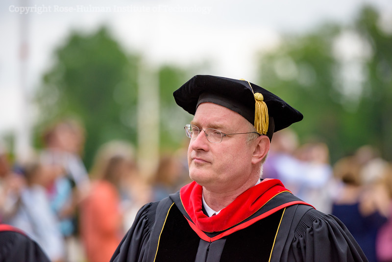 RHIT_Commencement_2017_PROCESSION-18096.jpg