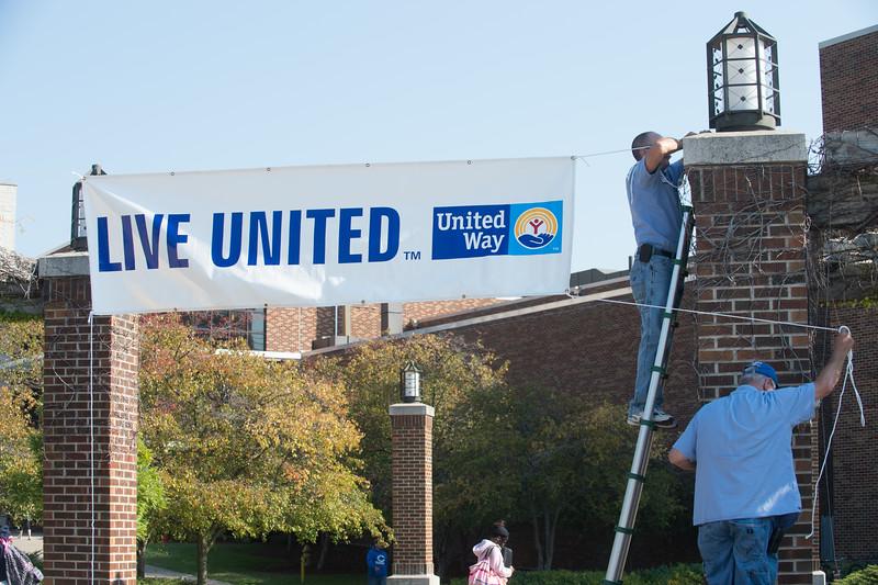 October 01, 2014 United Way 1815.jpg
