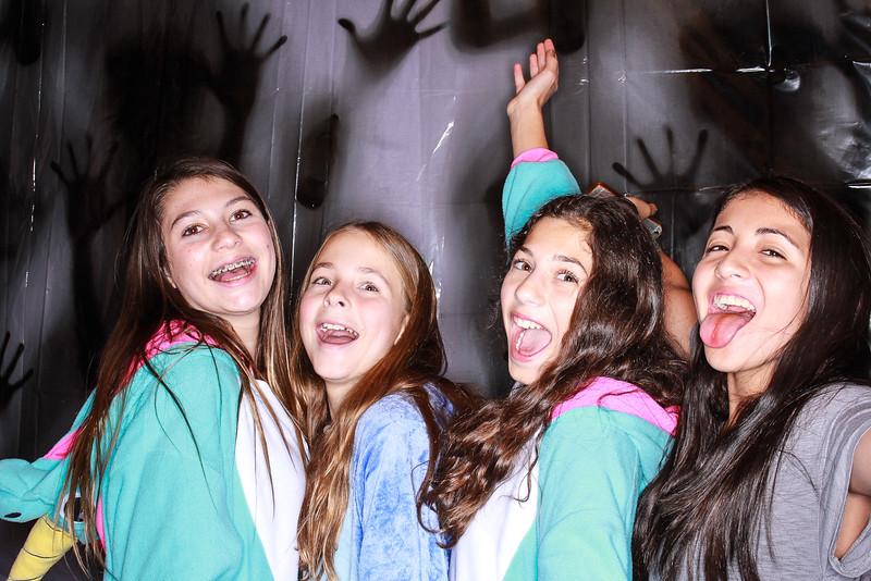 SocialLight Denver - Insane Halloween-116.jpg