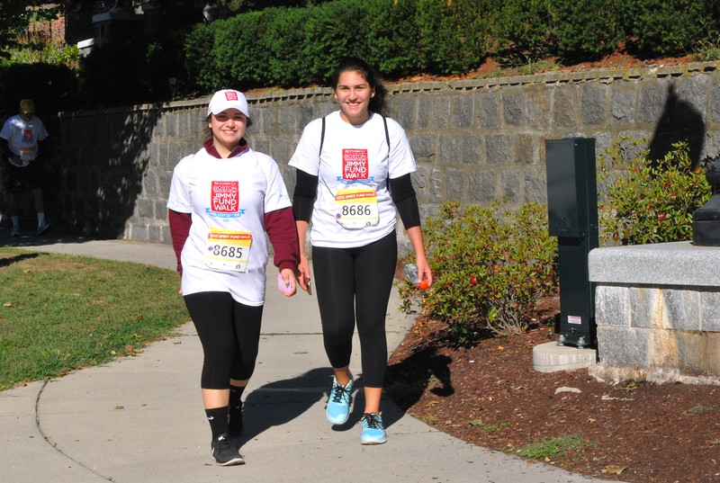Jimmy Fund Walk 9-25-16 025.JPG
