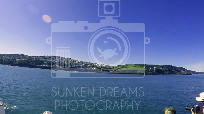 Lundy Island Edit.Still010.jpg