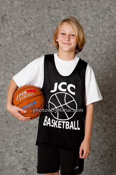 JCC_Basketball_2009-3408.jpg