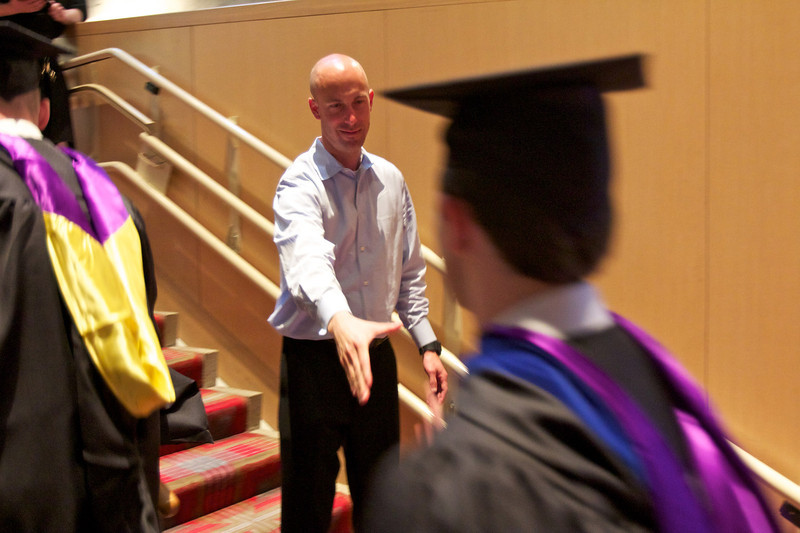 EMBA-TMMBA_Graduation-225.jpg