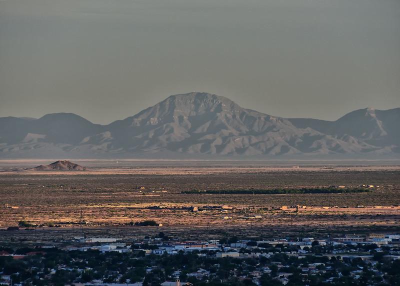 NEA_0922-7x5-San Andres Mtns.jpg