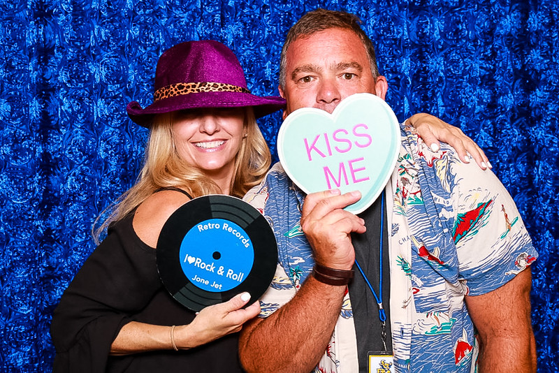 Photo Booth, Gif, Ladera Ranch, Orange County (123 of 279).jpg