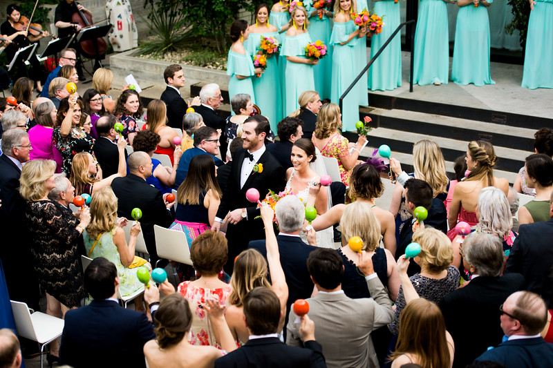 Erin-Tom-Wedding-438.jpg