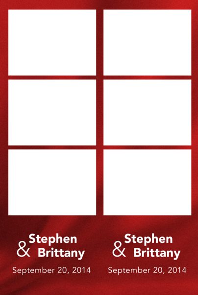 021A_SimpleRed_3UP_D1.png