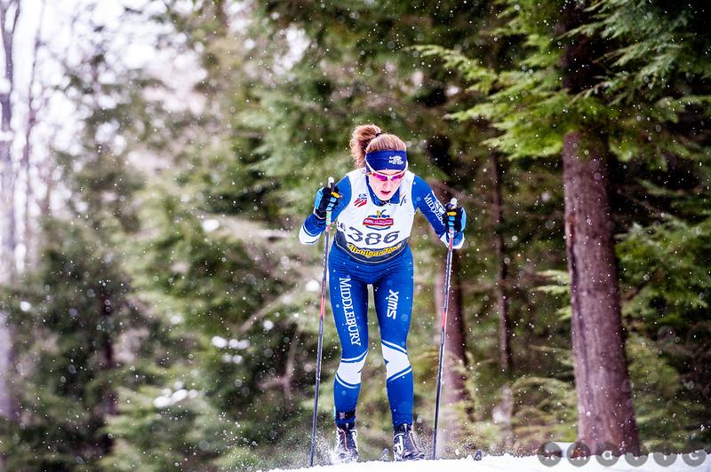 2016-nordicNats-10k-classic-women-7263.jpg
