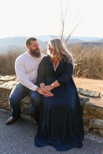 20200222-Lauren & Clay Engaged-95.jpg