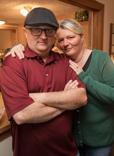 Kenny and Sharon.jpg