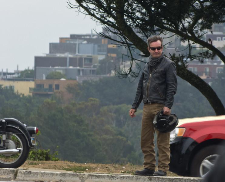 49mile-ride-2013-110.jpg
