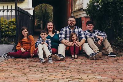 Wiley   Family Photos